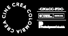 COLOMBIA CREA