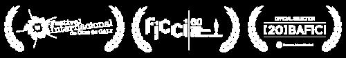logos festivales
